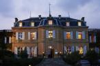 A vendre  Gimont | Réf 1201144396 - Selection habitat