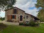 For sale  Lavardens | Réf 1201144518 - Selection habitat