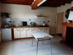 A vendre  Lectoure | Réf 1201144606 - Selection habitat