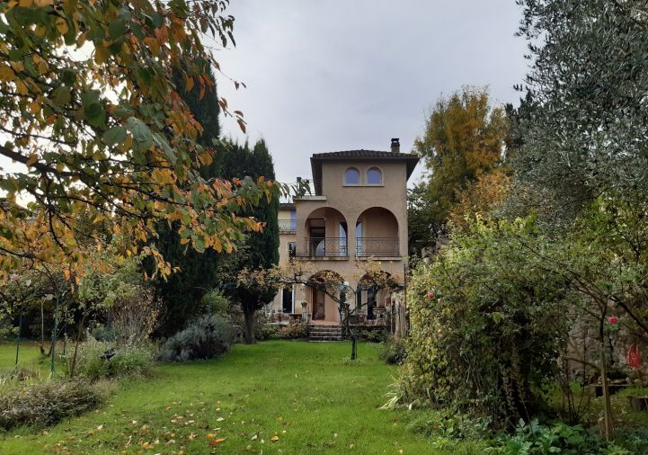 A vendre Maison Lectoure | Réf 1201144614 - Selection habitat