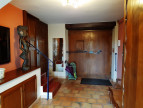 A vendre  Lectoure   Réf 1201144614 - Selection habitat