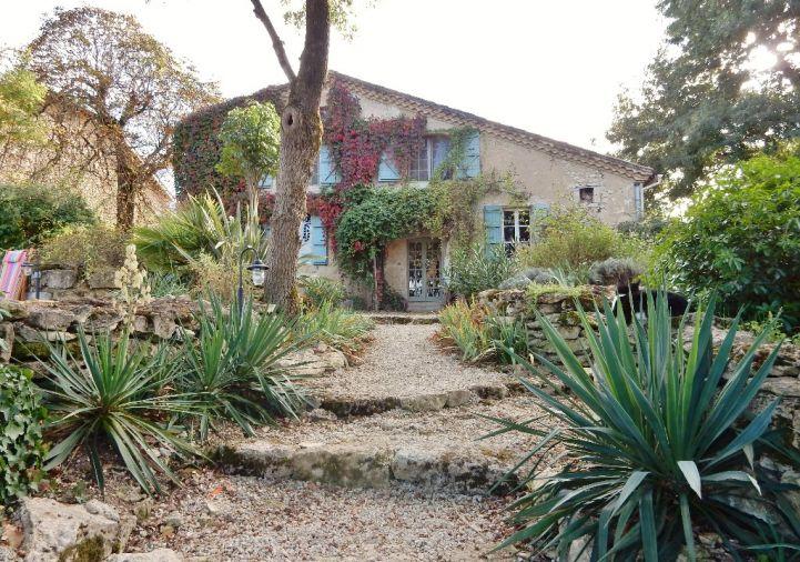 A vendre Saint Clar 12011447 Selection habitat