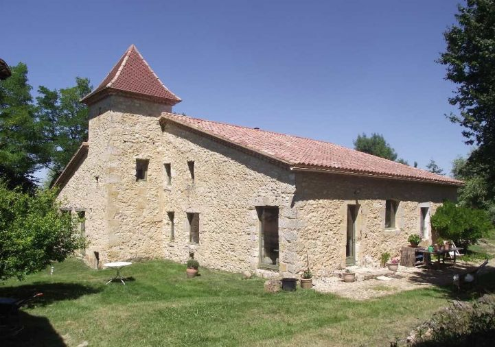For sale Saint Puy 1201144873 Selection habitat