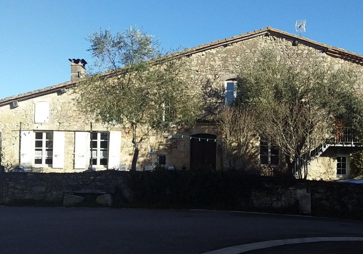 For sale Maison de caract�re Saint Clar | R�f 1201145004 - Selection habitat
