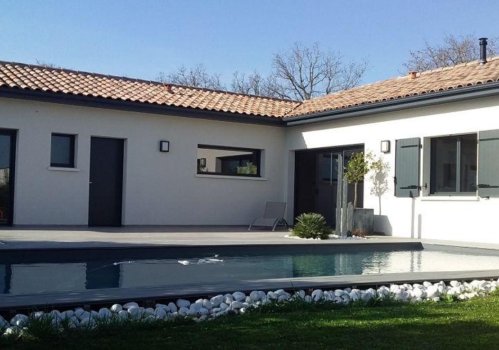 For sale Maison bio climatique Auch | R�f 1201145179 - Selection habitat
