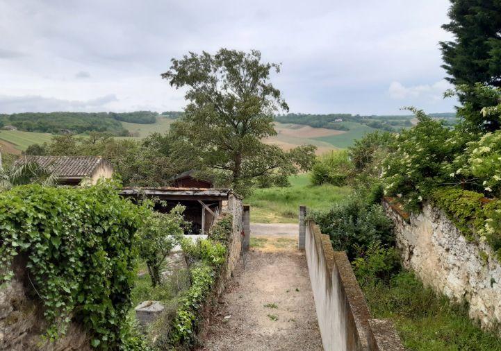 A vendre Maison Miradoux | Réf 1201145356 - Selection habitat