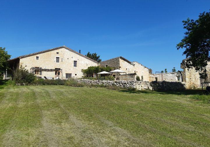 For sale Maison Saint Clar | R�f 1201145853 - Selection habitat
