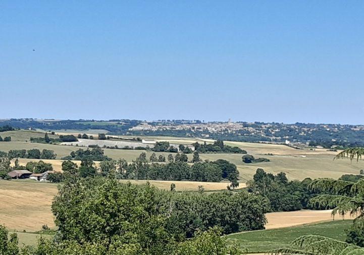 For sale Maison Lectoure | R�f 1201145920 - Selection habitat