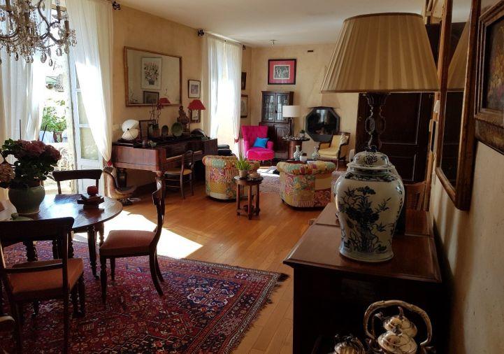 For sale Maison Condom | R�f 1201146002 - Selection habitat