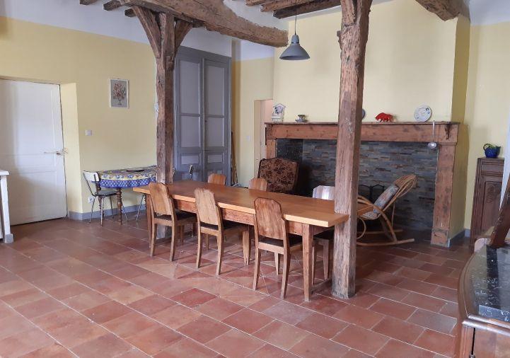 For sale Maison Miradoux | R�f 1201146041 - Selection habitat