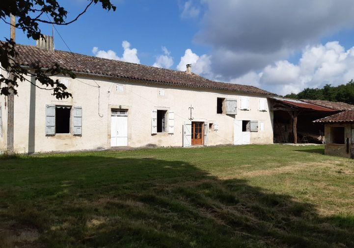 For sale Maison Miradoux | R�f 1201146303 - Selection habitat