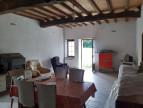 A vendre  Miradoux | Réf 1201146303 - Selection habitat