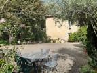 A vendre  Fleurance | Réf 1201146586 - Selection habitat