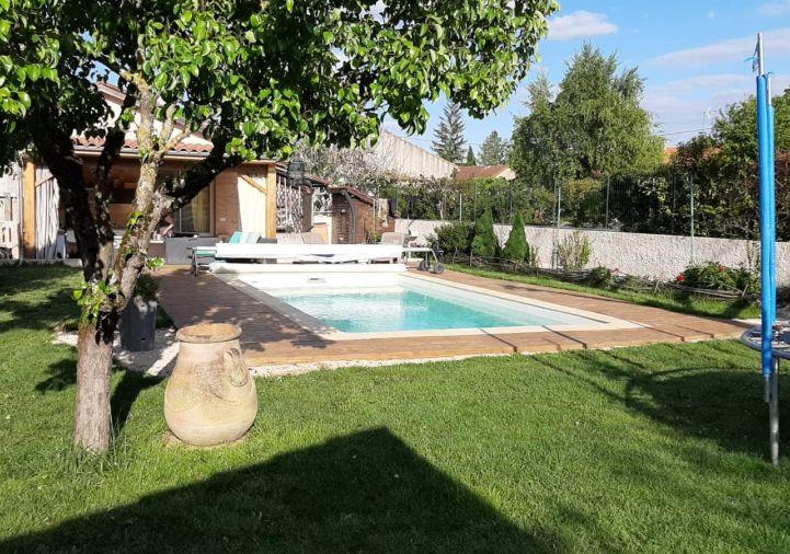 A vendre Maison de village Auch | Réf 1201146633 - Selection habitat