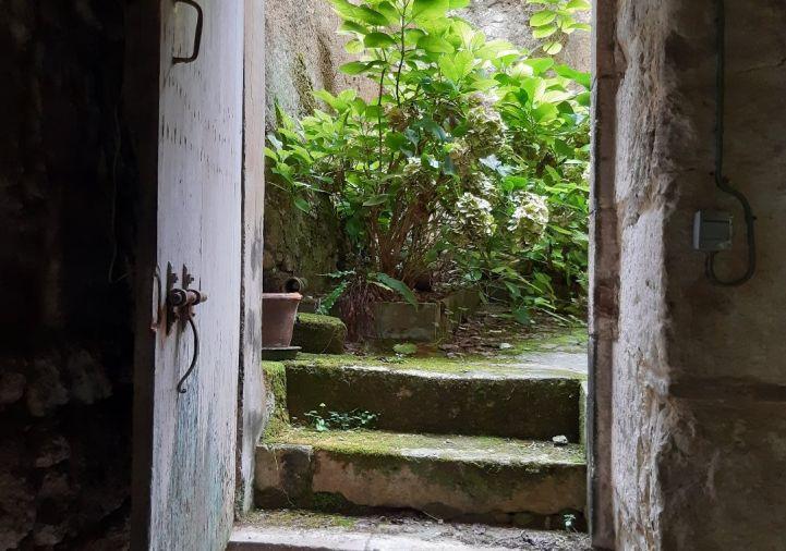 A vendre Maison Lectoure | Réf 1201146739 - Selection habitat