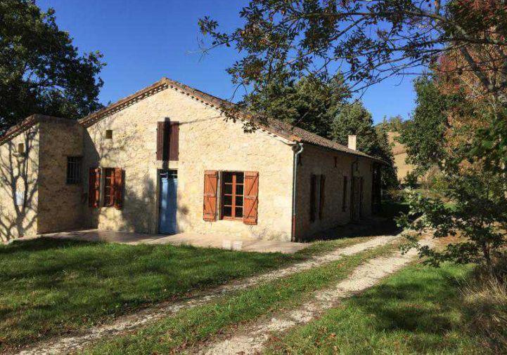 A vendre Saint Clar 12011516 Selection habitat