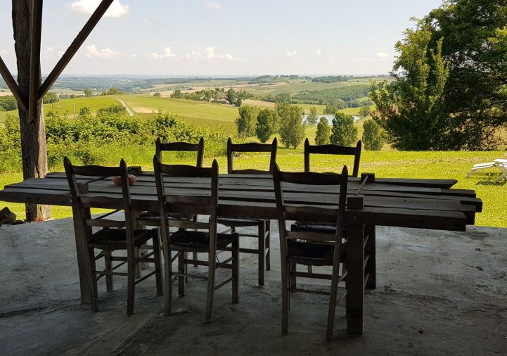 A vendre Lachapelle 120115212 Selection habitat