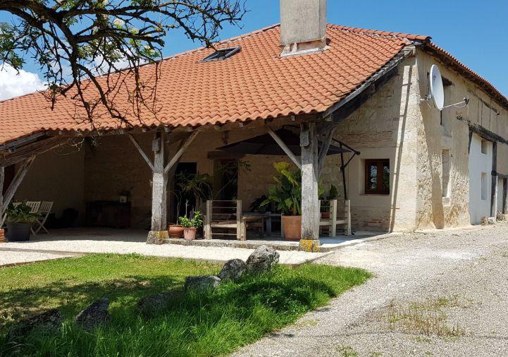 A vendre Maison Lachapelle   Réf 120115212 - Selection habitat