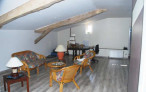 A vendre Fleurance 120119416 Selection habitat
