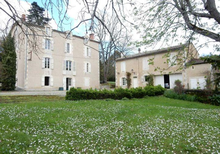 A vendre Lectoure 120119584 Selection habitat