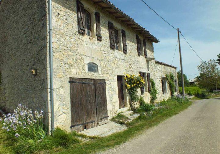 A vendre Saint Clar 120119659 Selection habitat