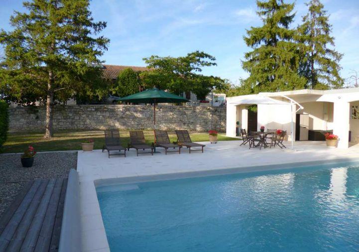 A vendre Saint Clar 120119663 Selection habitat