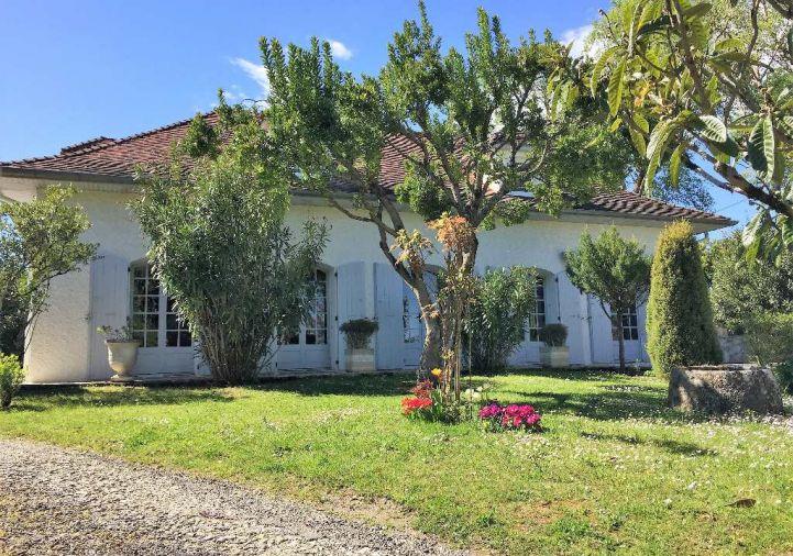 A vendre Lectoure 120119791 Selection habitat