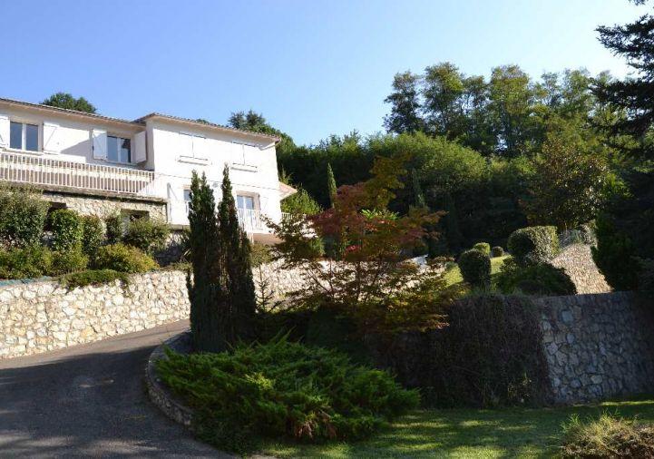 A vendre Foix 1200810241 Selection habitat