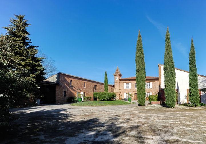 A vendre 15 ' Toulouse 1200811737 Selection habitat