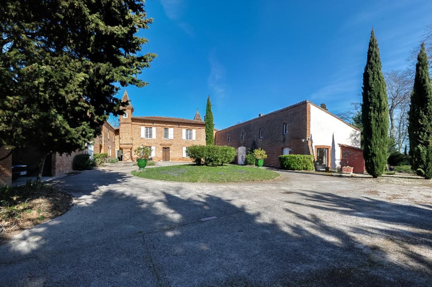 A vendre 15 ' Toulouse 1200811737 Hamilton