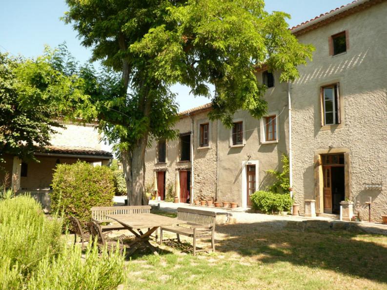 A vendre Limoux 1200811770 Selection habitat