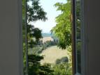 For sale Limoux 1200811770 Selection habitat