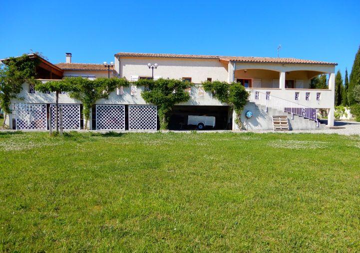 A vendre Belveze Du Razes 1200812959 Selection habitat