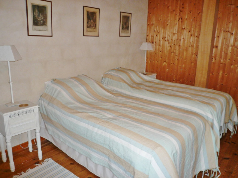 A vendre Fanjeaux 1200813266 Selection habitat