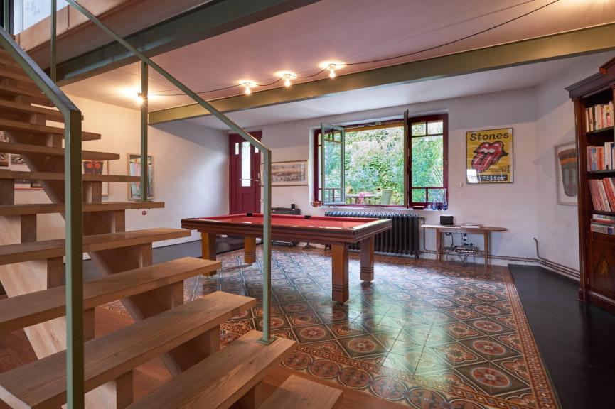 A vendre Castelnaudary 1200813268 Selection habitat
