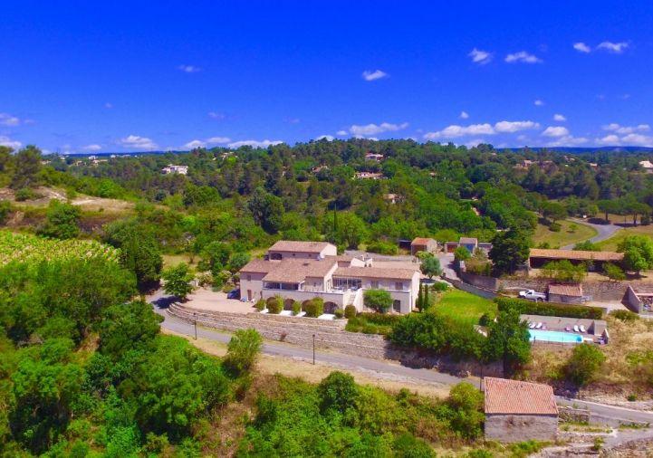 A vendre 20' Carcassonne 1200813271 Selection habitat