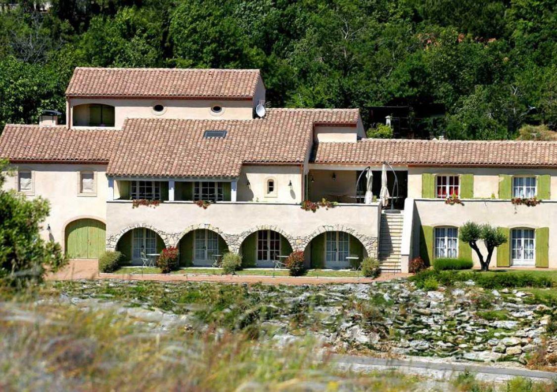 A vendre 20' Carcassonne 1200813271 Hamilton