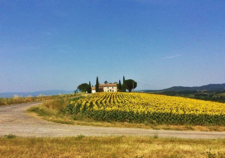 A vendre Sud Carcassonne 1200813273 Selection habitat