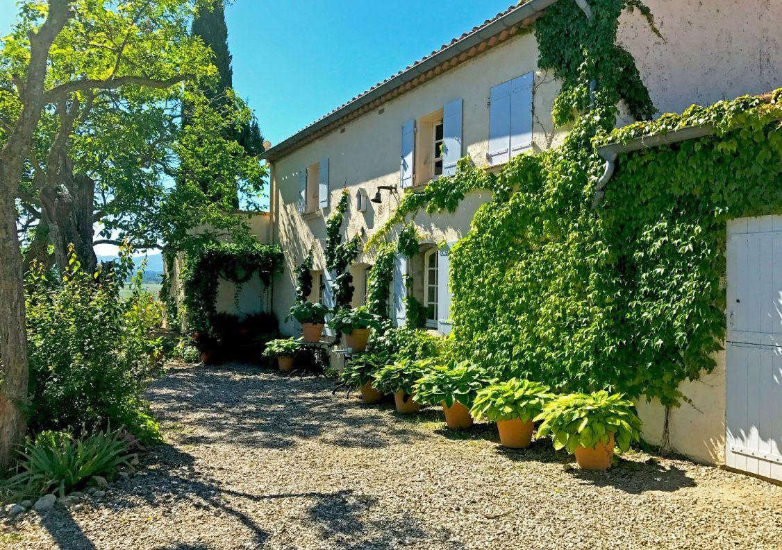 A vendre Sud Carcassonne 1200813273 Hamilton