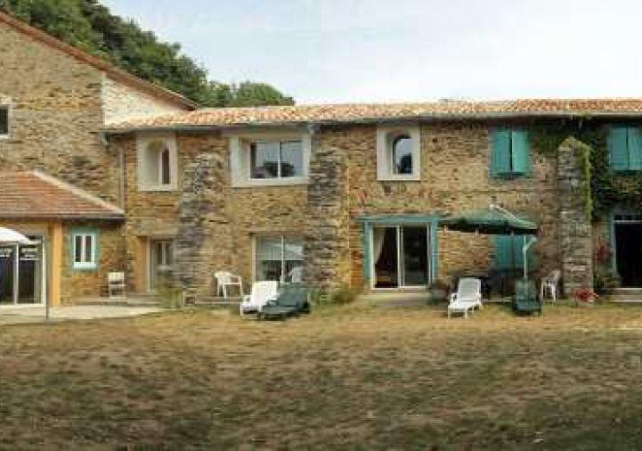 A vendre Fontiers Cabardes 1200813279 Selection habitat