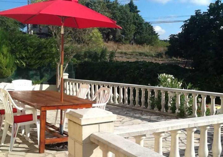 A vendre Limoux 1200813301 Selection habitat