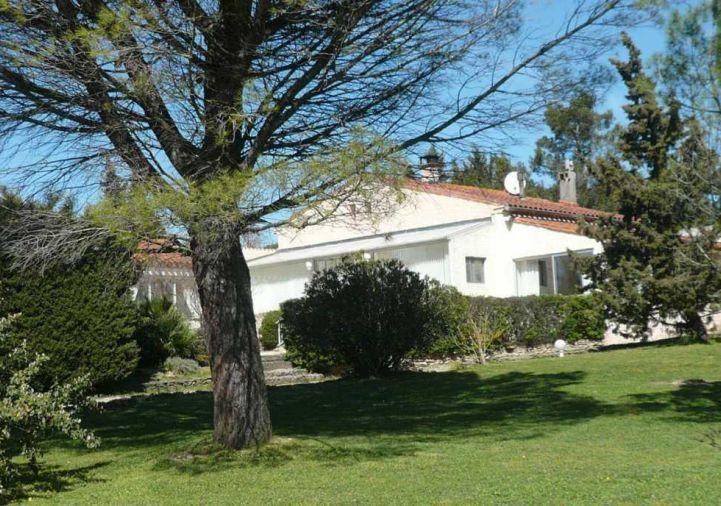 A vendre Moussoulens 1200813348 Selection habitat