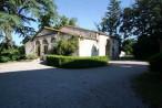 A vendre Carcassonne 1200813350 Hamilton