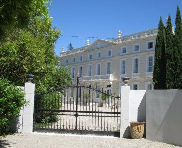A vendre  Carcassonne   Réf 1200813350 - Hamilton