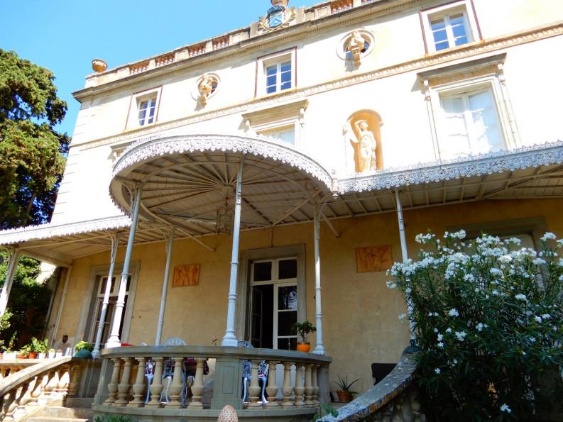 A vendre Carcassonne 1200813411 Selection habitat