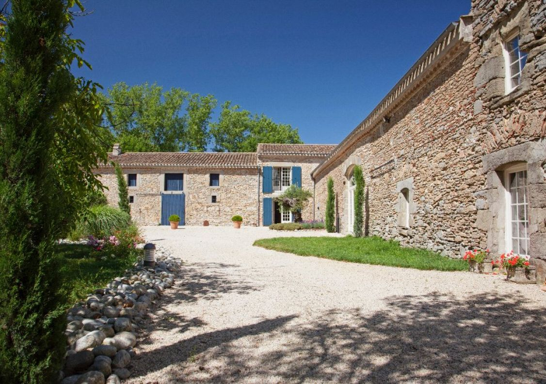 A vendre Carcassonne 1200813414 Hamilton