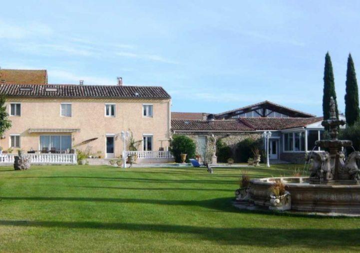 A vendre Carcassonne 1200813415 Selection habitat
