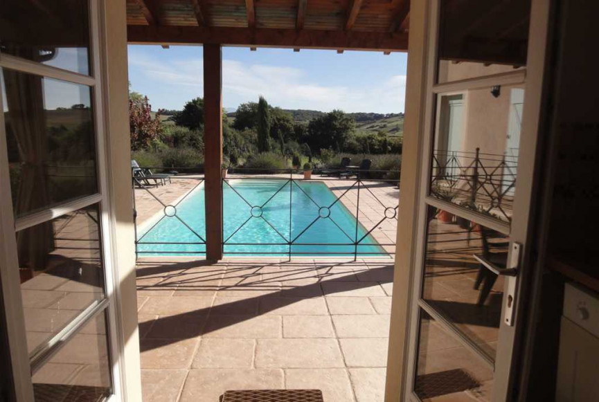 A vendre 30 ' Carcassonne 1200813421 Selection habitat