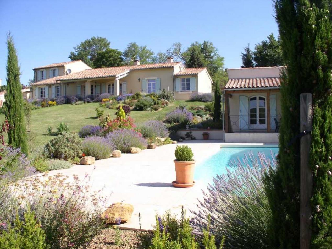A vendre  30 ' Carcassonne | Réf 1200813421 - Hamilton