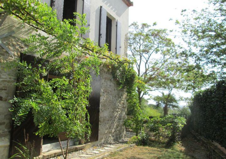 A vendre Belveze Du Razes 1200813422 Selection habitat